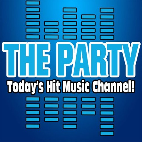 Today's Hit Music Channel - The Party's avatar