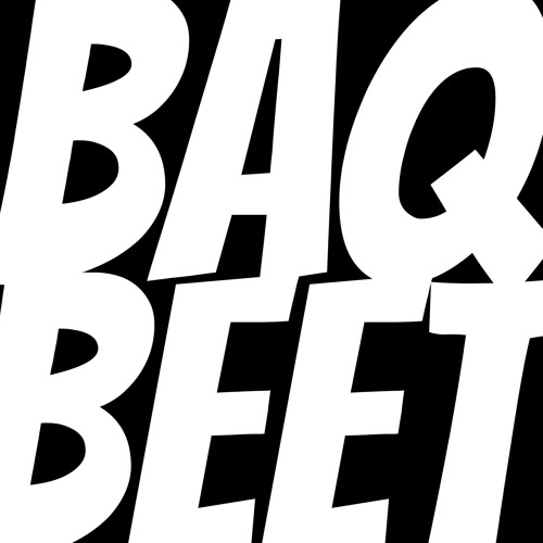 BaqBeet's avatar