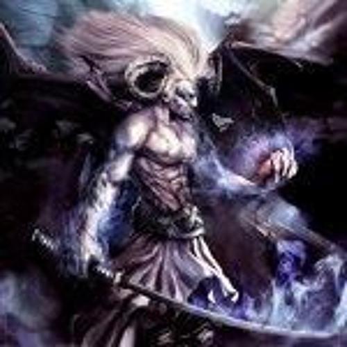valentinvalentin80's avatar
