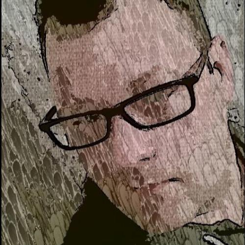 Jamie Stephan / Worry's avatar