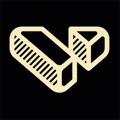 Atmomatix Records's avatar