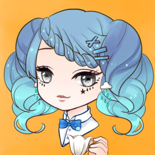 Web G-Url's avatar