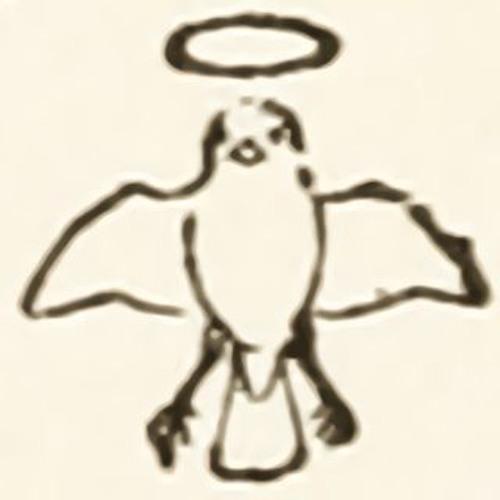 bgvillea(Fu)'s avatar