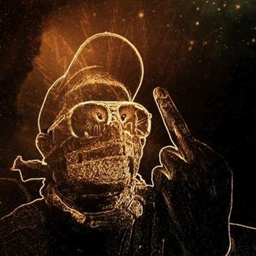 Predator.Beatz's avatar