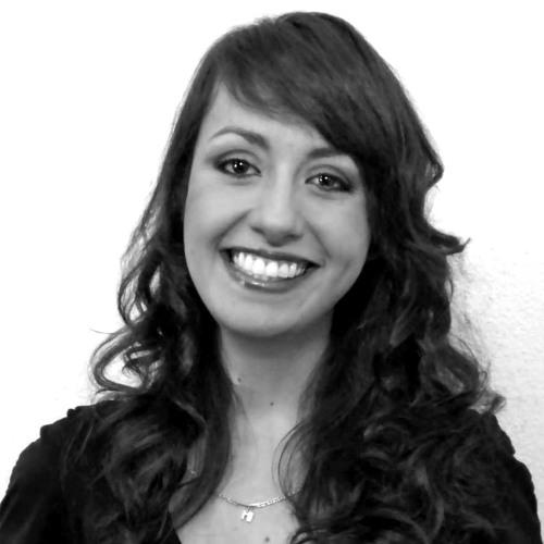 Monica Siwy's avatar