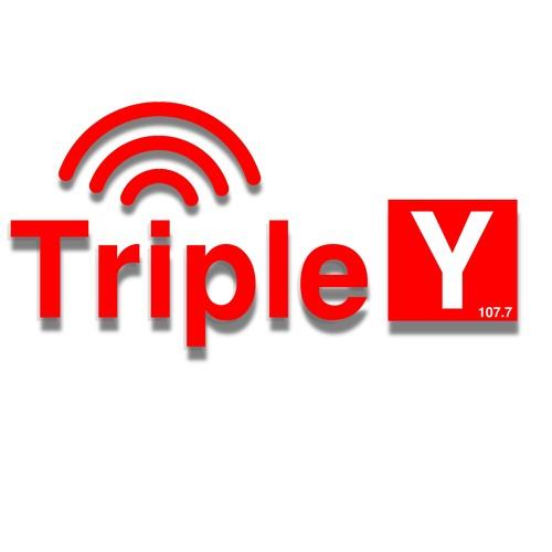 Triple Y's avatar