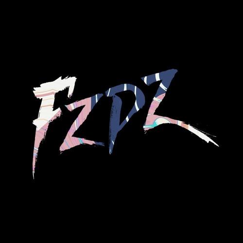 fzpz's avatar