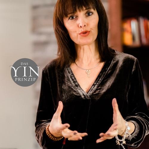Daniela Hutter . Das Yin-Prinzip's avatar