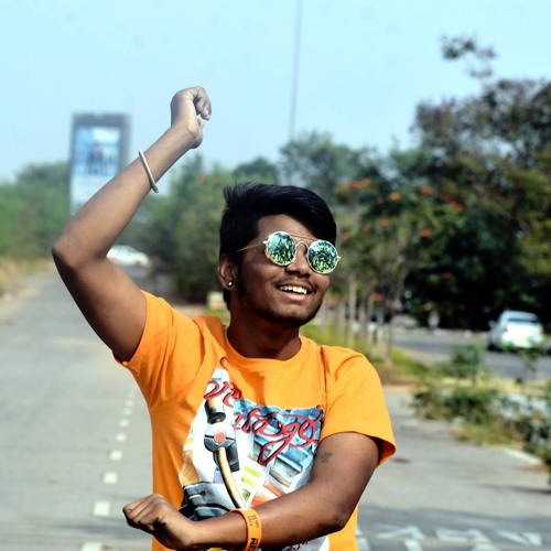 Deej Harish Sdnr 05's avatar