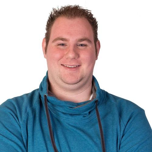 MelvinBakker.nl's avatar
