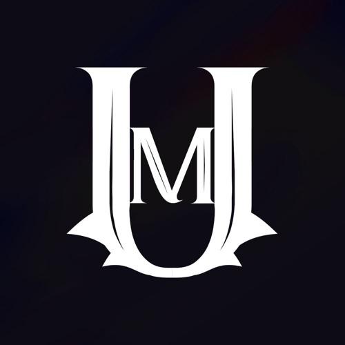 Universal Melody's avatar