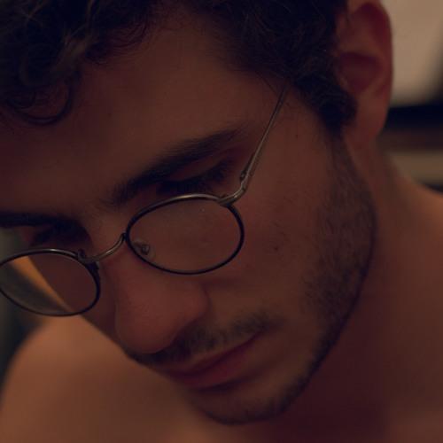 Arthur D'hæyer's avatar