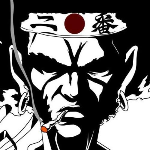 loloye urban's avatar