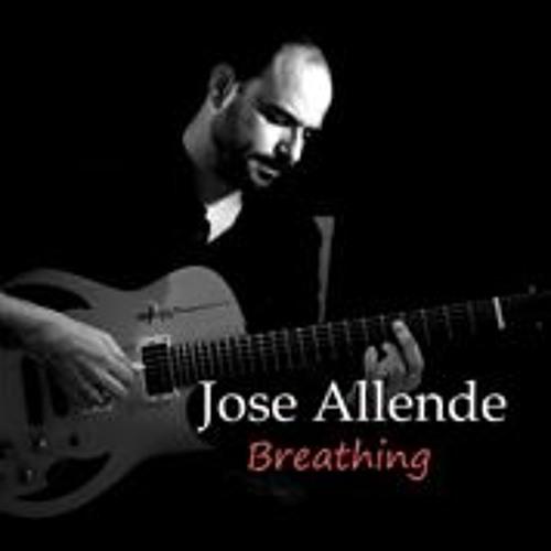 J.allende's avatar