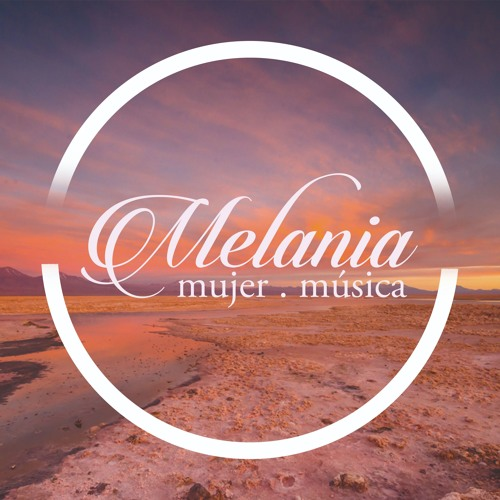 MelaniaMontalto's avatar