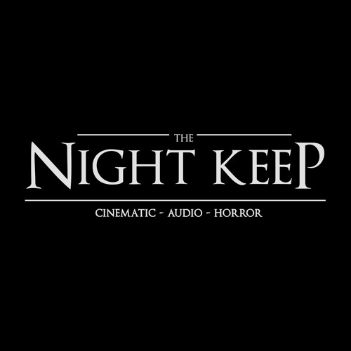 The Night Keep's avatar