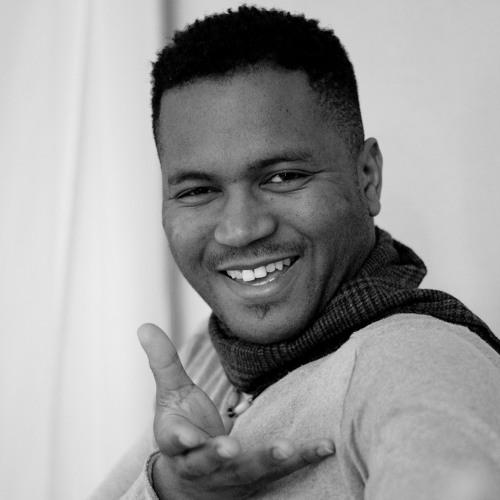 Mpho Ludidi's avatar