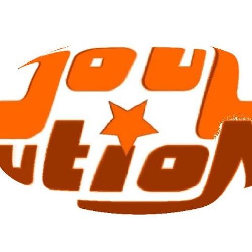 Soulution's avatar