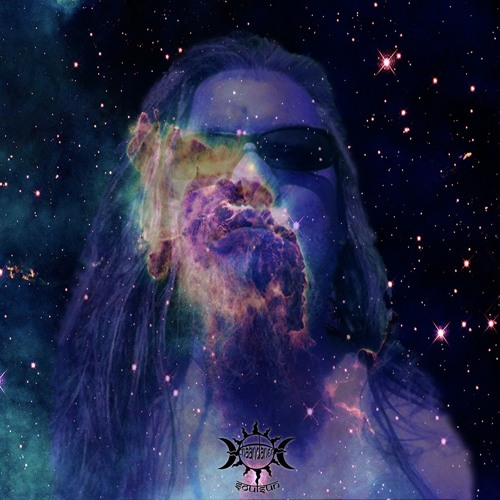 CHAANDANEE's avatar