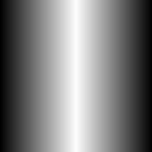 sPoN's avatar