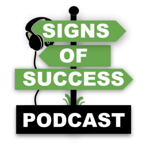 Signs of Success Podcast's avatar
