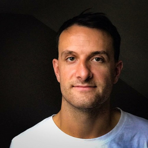 Jack Broom's avatar