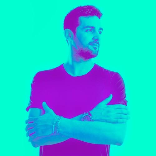 Flavio Lopez's avatar