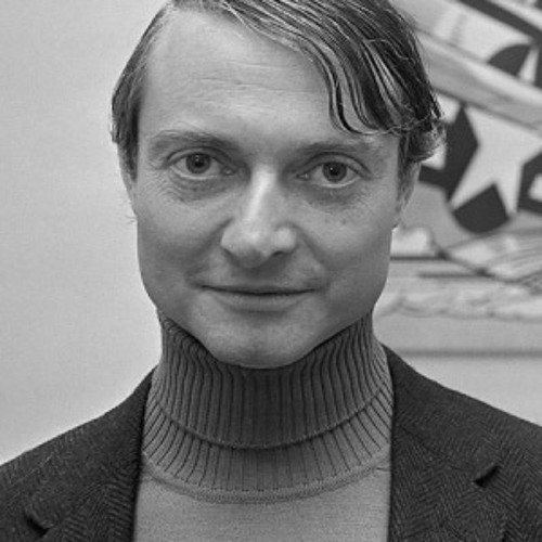 P.Dixon's avatar