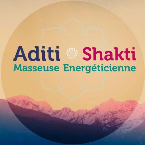 Aditi-Shakti's avatar