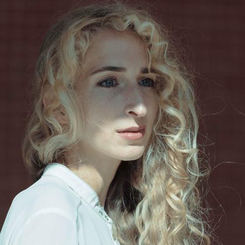 Sarah Nemtsov's avatar