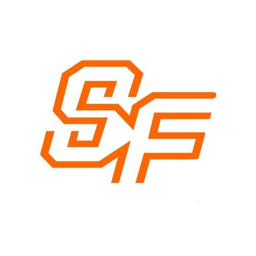 SportsbyFry's avatar