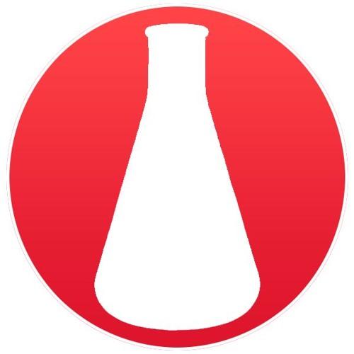FlaskBear's avatar