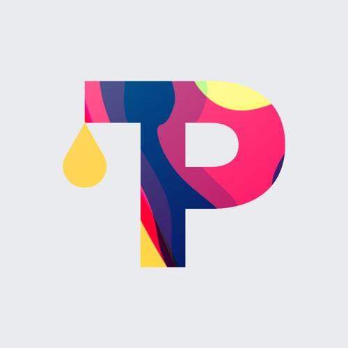 Tearpop's avatar