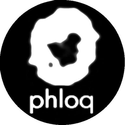 phloq's avatar
