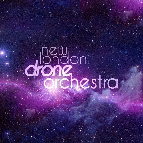 New London Drone Orchestra's avatar