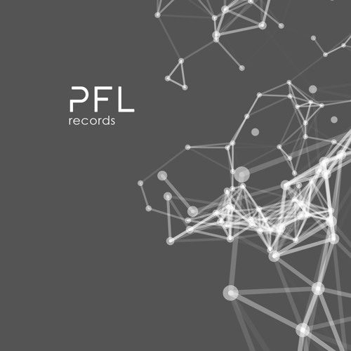 PFL records's avatar