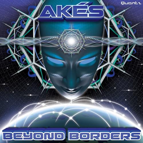 Akés's avatar