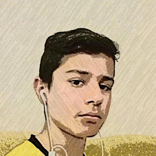 15 ARA's avatar