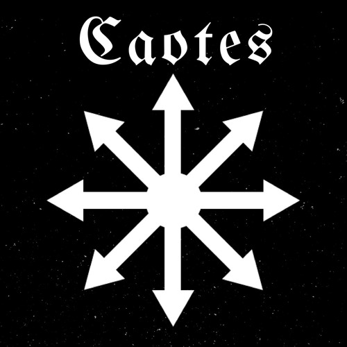 Caotes Official's avatar