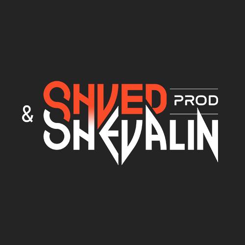 Shved & Shevalin prod.'s avatar