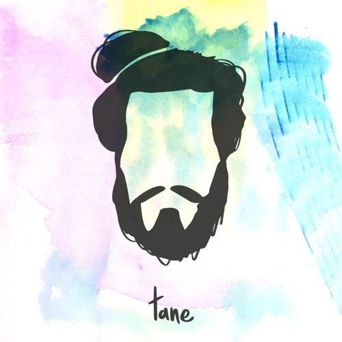 Tane's avatar