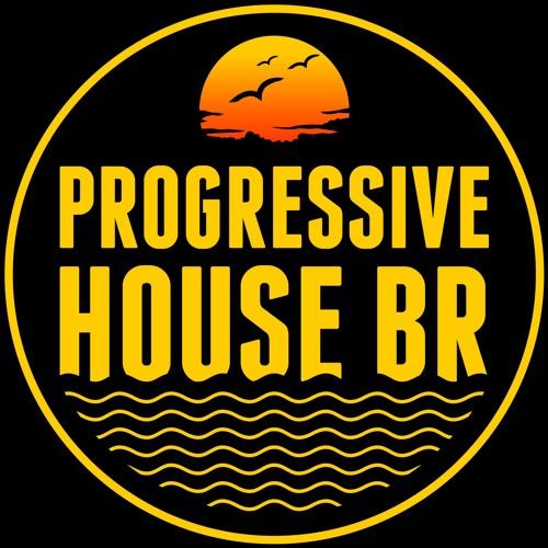 Progressive House Brasil's avatar
