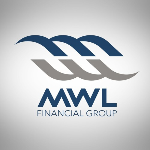 MWL Financial Group's avatar