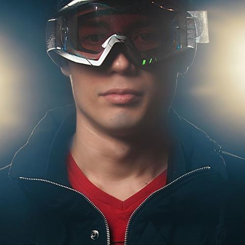 X-AVENGER's avatar