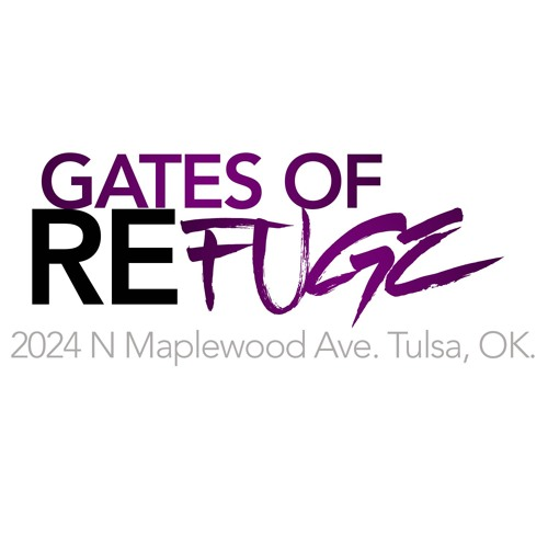 Gates Of Refuge LCPM