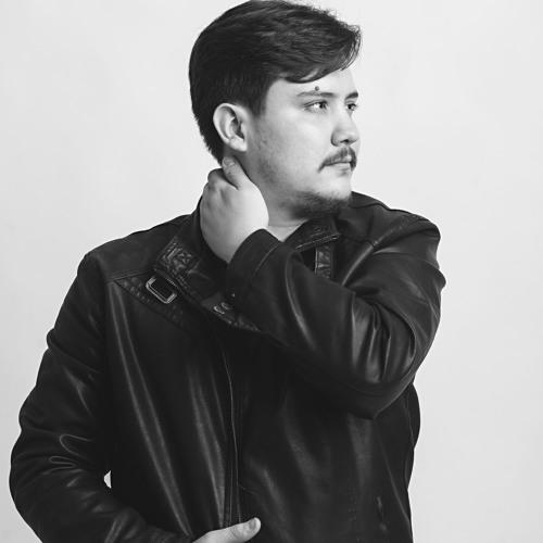 Fabio THOR's avatar