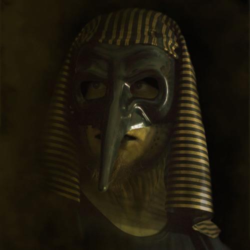 Rep Epic's avatar