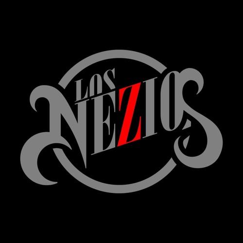 Los Nezios's avatar