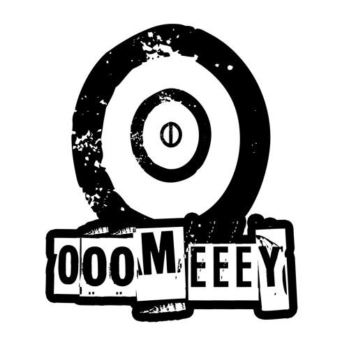 Ooomeeey's avatar