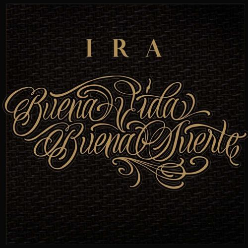 Ira Rock BsAs's avatar